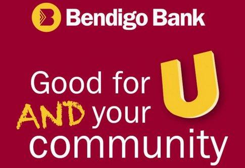 bendigo bank - photo #26